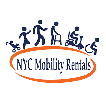 NYC Mobility Rentals